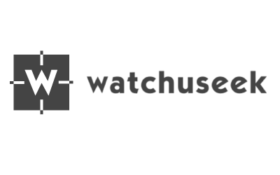 watchuseek-logo-whitby-watch-co-feature_1400x.png