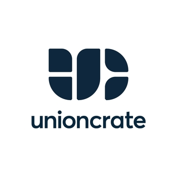 Union Crate   is powering the future of supply chain though its platform simplifying demand planning and daily supply chain operations.