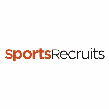 SportsRecruits     provides student-athletes, sports clubs, and coaches with a suite of online tools to streamline every facet of the recruiting process.