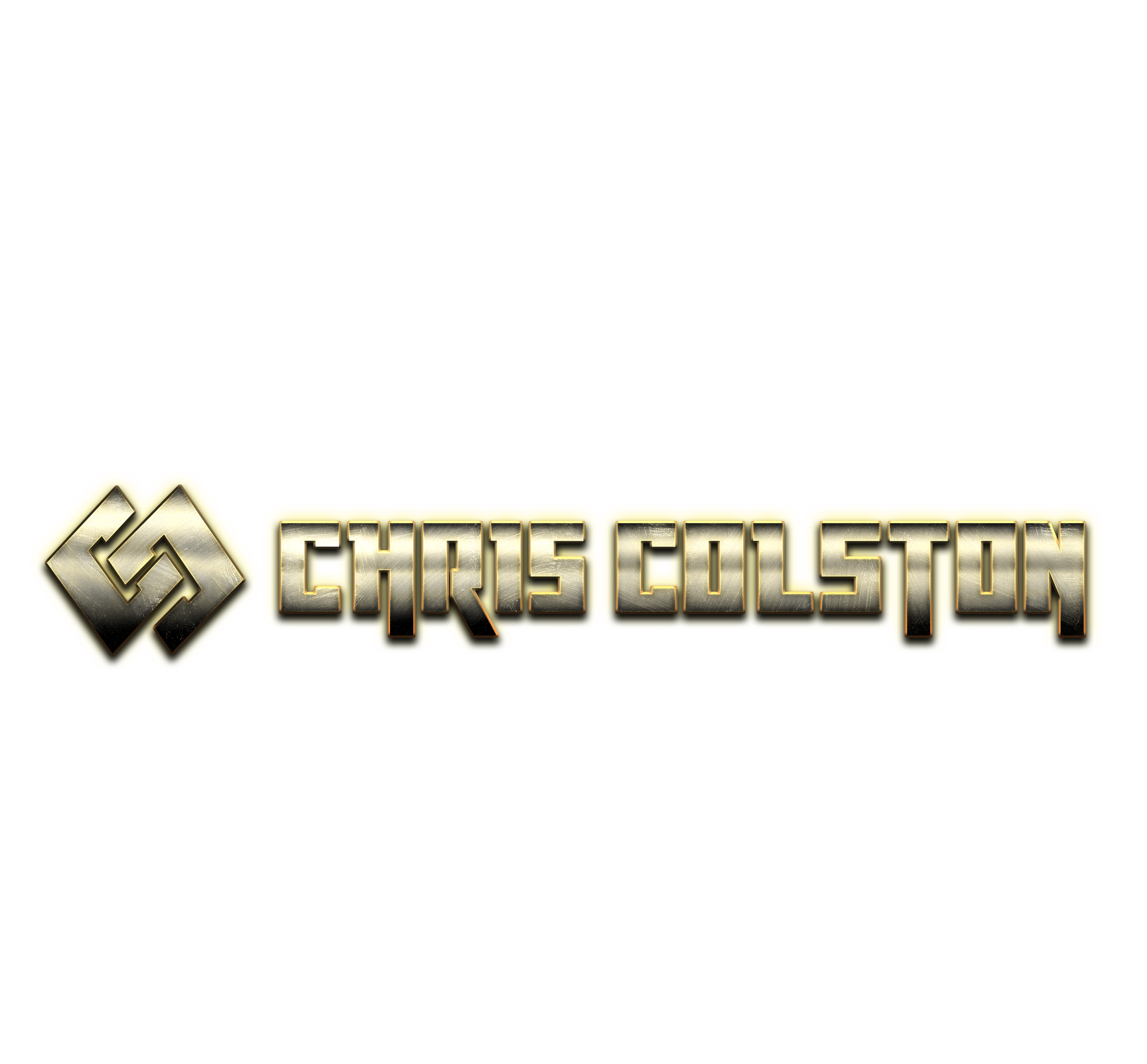 Chris Colston - Logo 2019 - Single Line.png