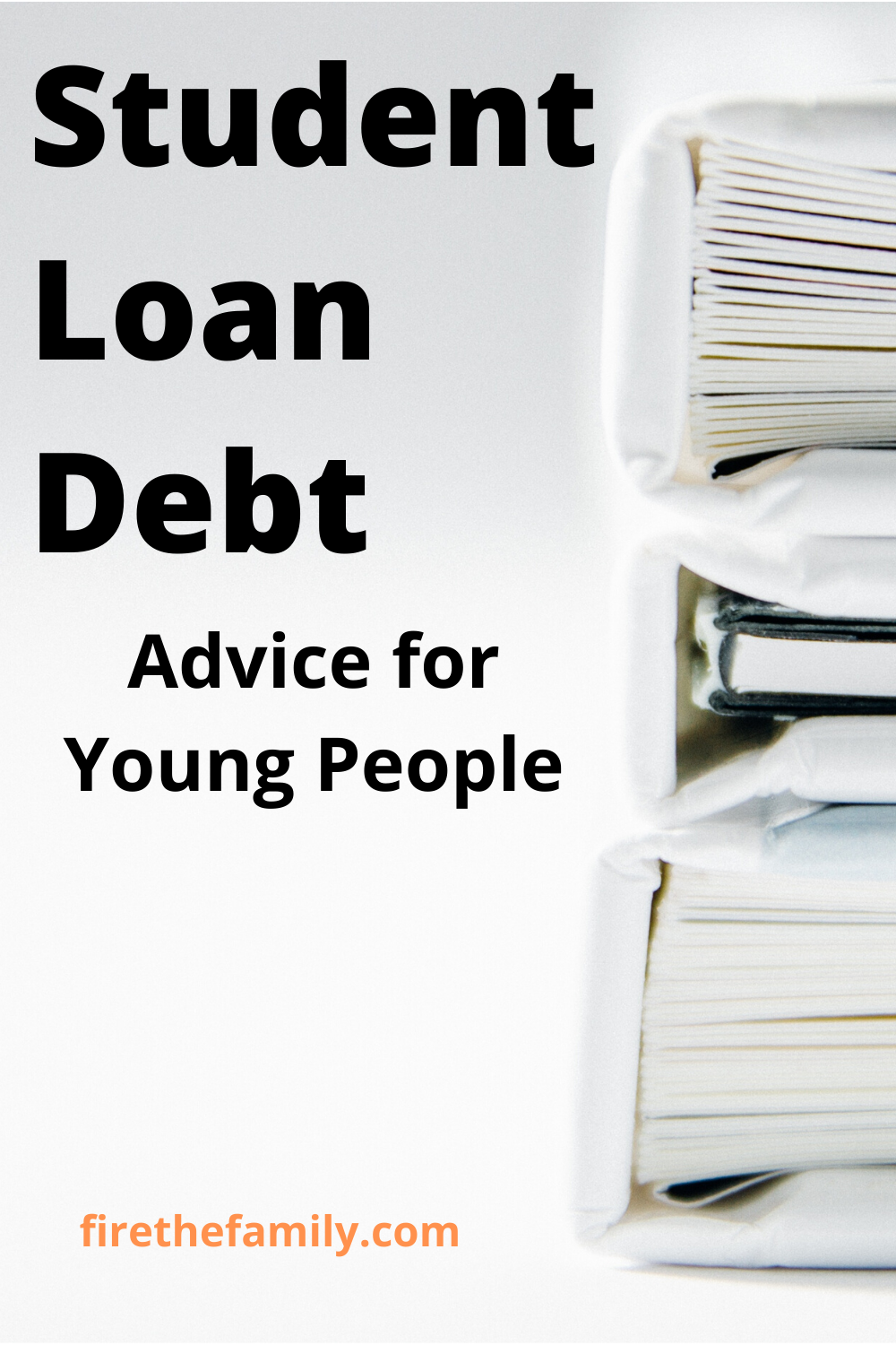 Student Loan Debt Advice.png