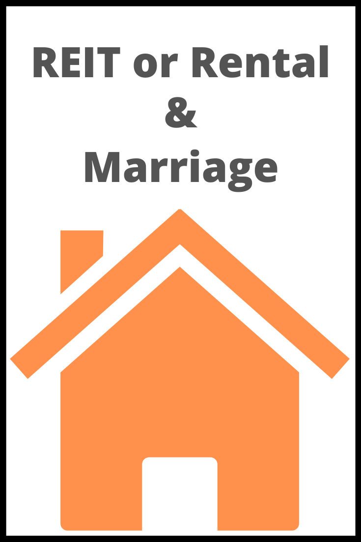 Reit or rental and marriage.png