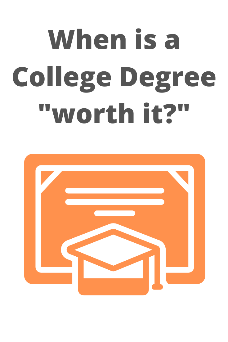 When is a college degree worth it.png