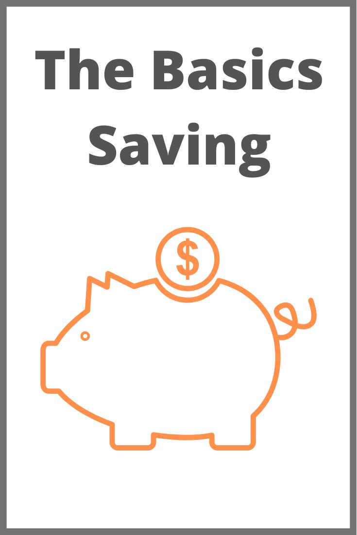 The Basics Savings Rate.png