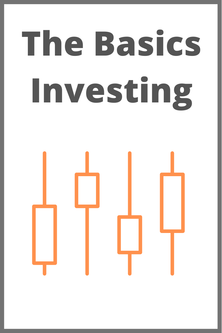 The Basics Investing.png