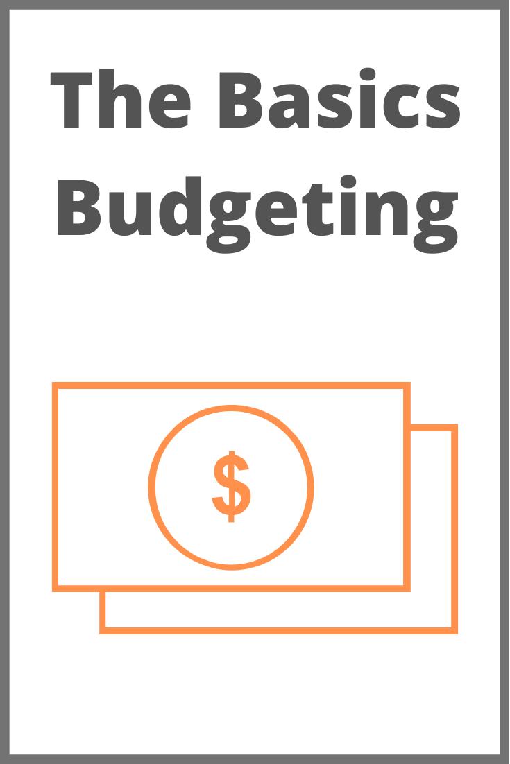 The Basics Budgeting.png