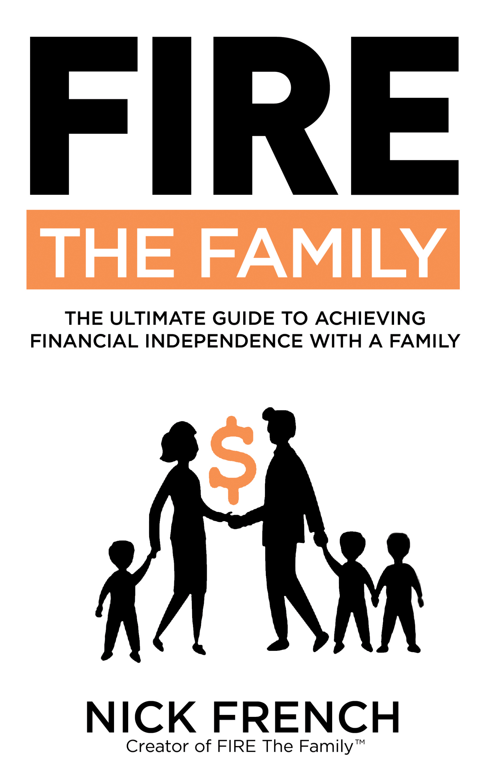 fire-book-cover.png