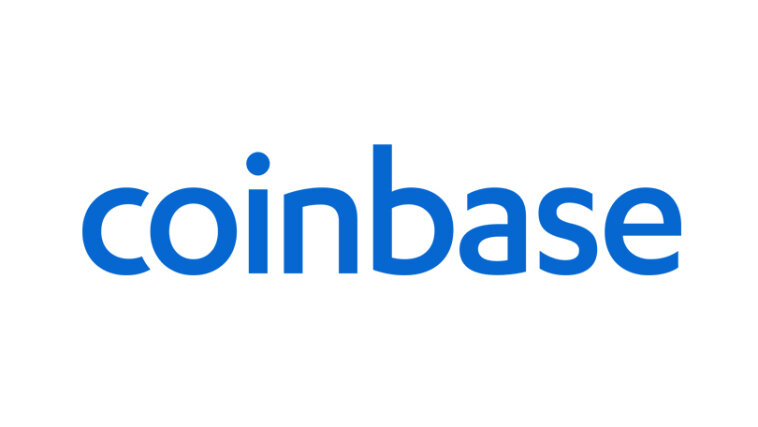 Coinbase - Coinbase is my cryptocurrency exchange of choice. It's a publicly traded company and has over 56M users. You can also earn free cryptocurrency in the app.