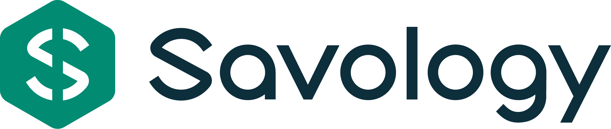 Savology - Savology's online financial planning platform is helping households reach their goals through personalized financial planning.