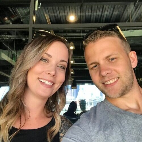 Hi, I'm Nick French. - Welcome to FIRE The Family. We're here to help you get your family on track to achieve financial independence. In 10-years, we had 3 boys, earned 5 degrees (with no student loan debt), bought two houses, and moved across the country 3 times. We achieved CoastFIRE at the age of 30 and are on track to achieve financial independence in our 40's. I'm currently working towards earning my Certified Financial Planner designation. We're excited to show you how. Start Here!