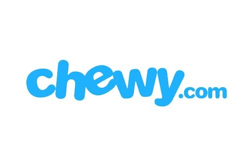 Chewy.com - Save up to 30% on your first Autoship order and up to 10% on each additional order for your pets food, toys, and more!