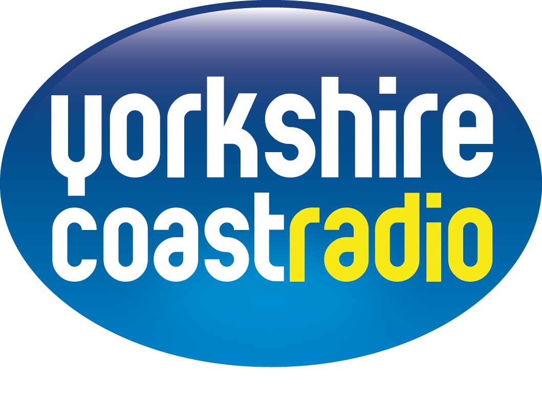 Yorkshire Coast Radio No Freq CMYK.png