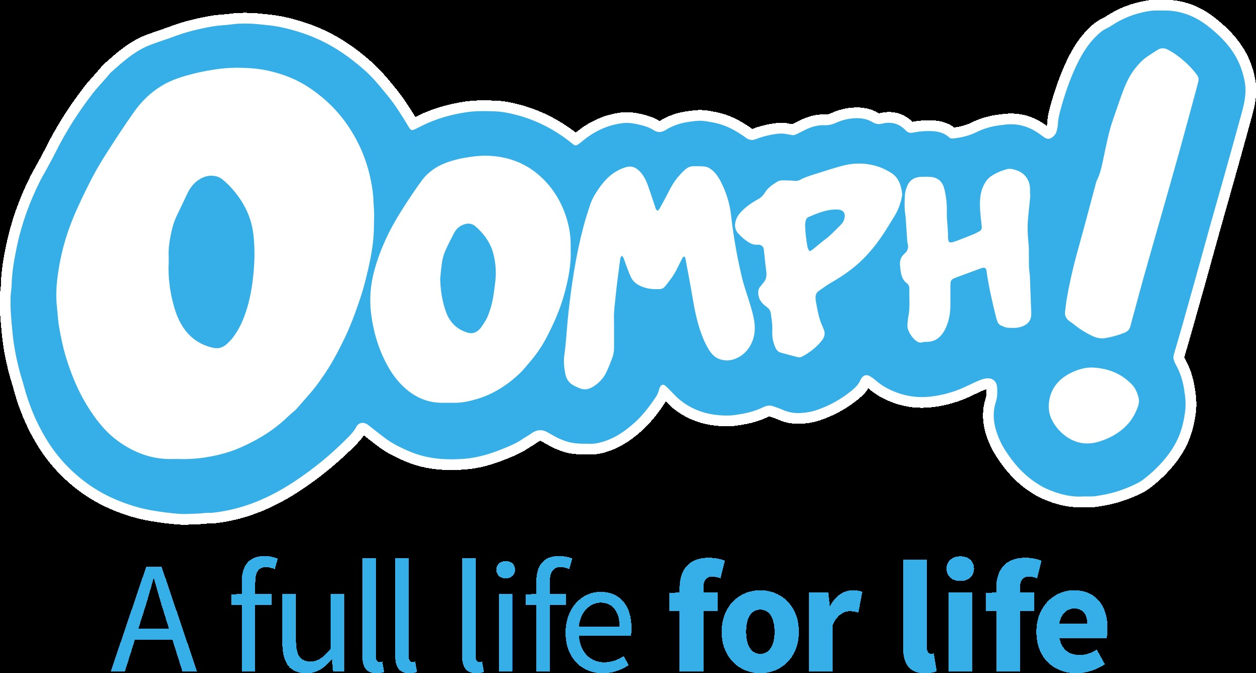 Oomph_-White-keyline-logo-with-blue-proposition-line-_1_.jpg