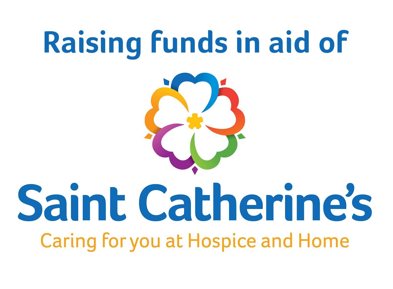 Raising funds in aid of.jpg