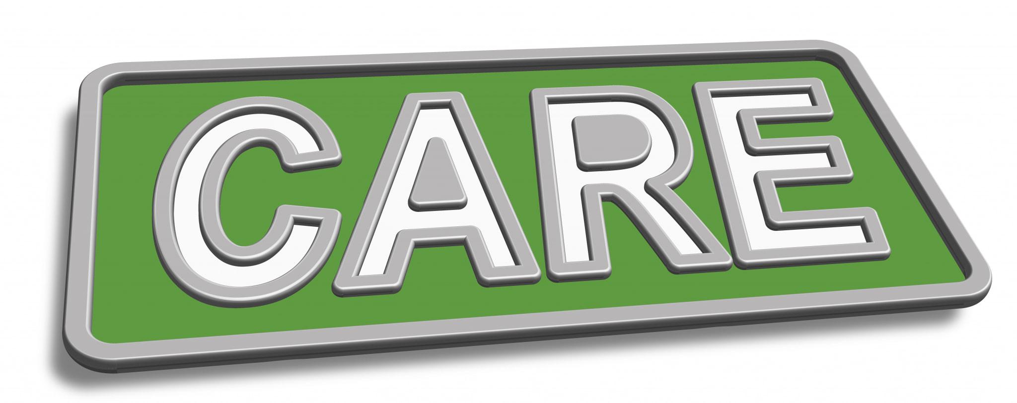 Care-badge Logo.jpg