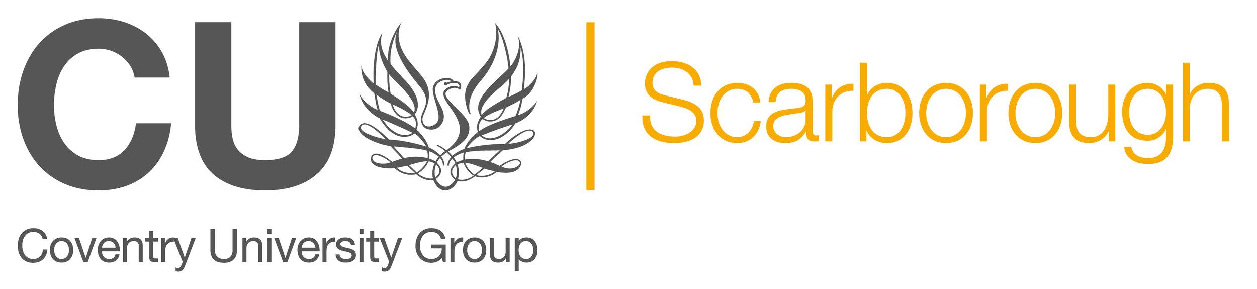 CU_Scarborough_Logo-01 Hi-Res.jpg