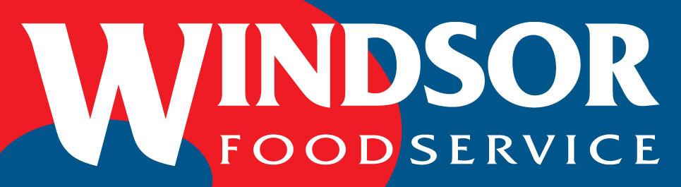 Windsor Foodservice Logo (3) (1).jpg