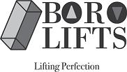 Boro Lifts.png
