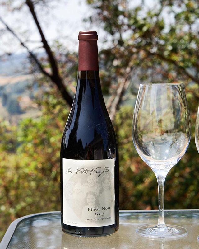 Join us this weekend for wine tasting on our beautiful property:  July 6 and 7 ( Sat, Sun) from noon to 5pm at 490 Hazel Dell Heights, Watsonville #winetasting #pinotnoir #santacruz #weekend