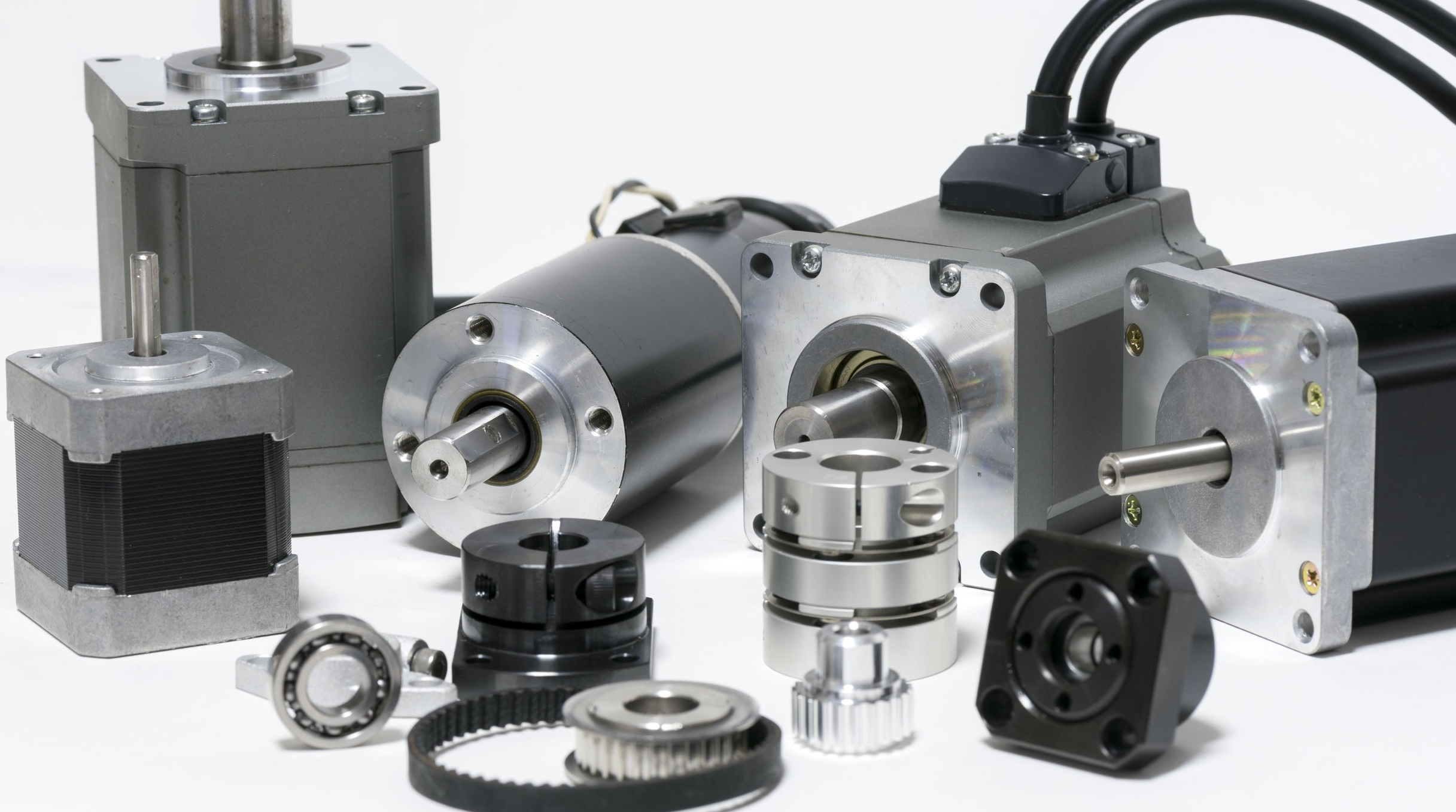 Machine Parts - We know that many machine parts are perishable and need to be replaced quickly, let Machine Tool Diagnostics be your replacement parts supplier. We work fast to source your parts and provide accurate pricing and lead times.MTD supplies genuine manufacturer parts and we have access to over 75,000 in stock FANUC parts. We can provide you with parts as small as filters, belts, and seals to replacement ballscrews, motors, pumps and more!