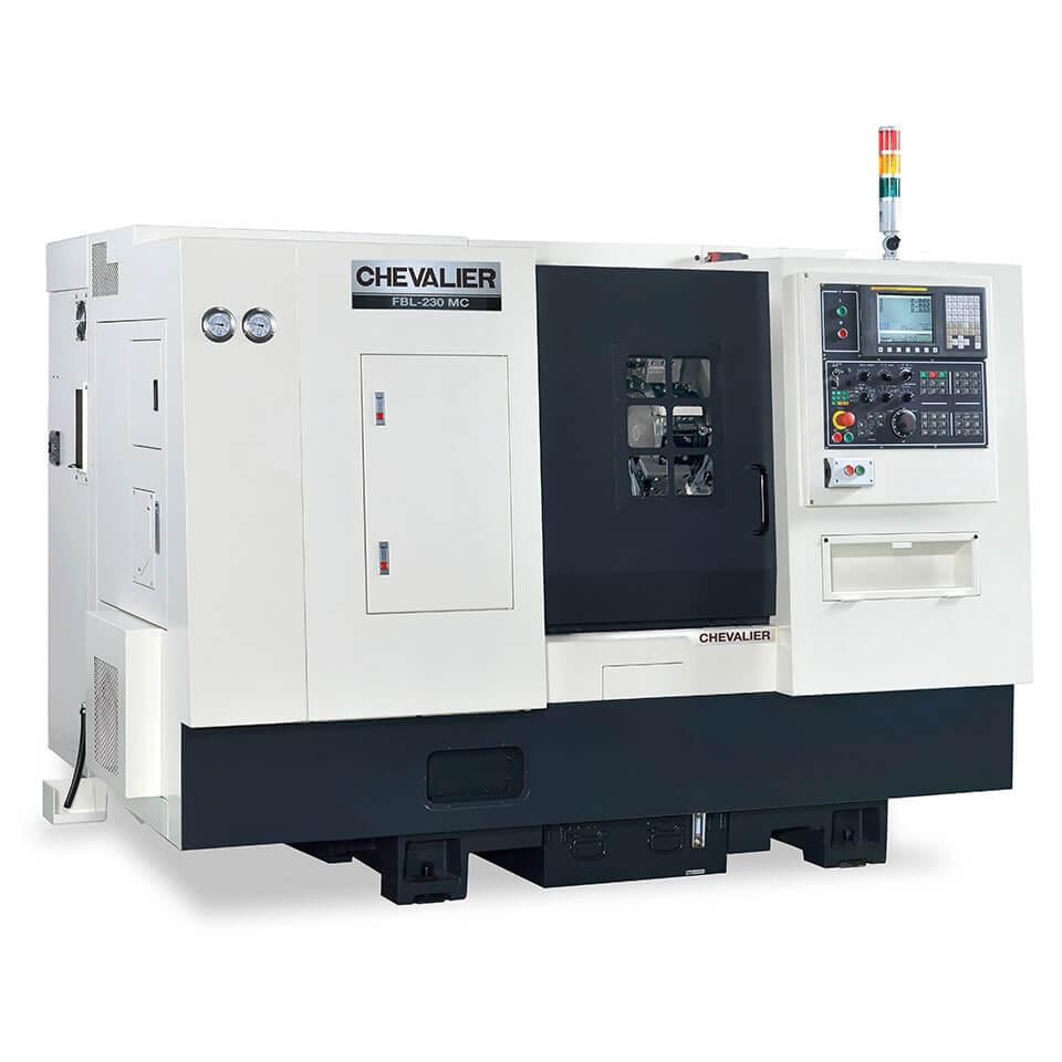 FBL-230-MC.jpg