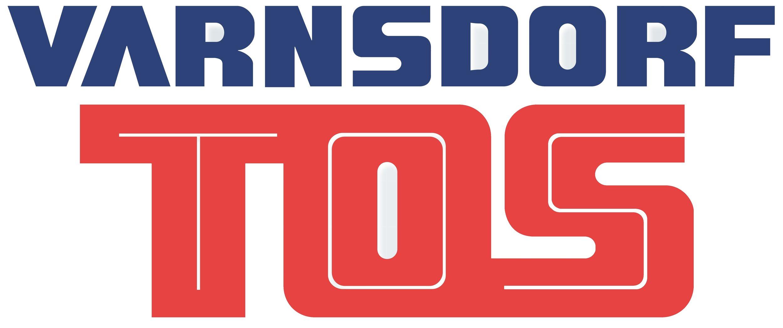 www.tostrade.com-瓦恩斯多夫TOS的所有视频和照片礼貌