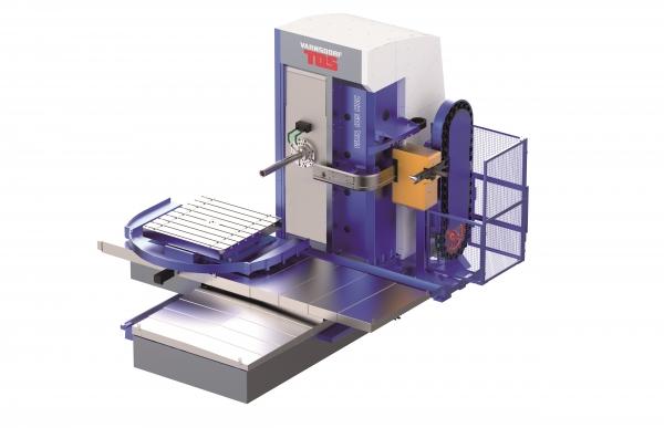 WH105 CNC.JPG.