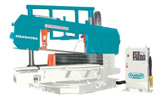 CKMSMS2640SA-model.jpg