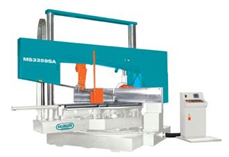CKMSMS3359SA-model.jpg