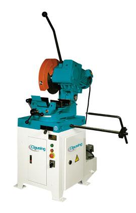 CKPCSFHC350D-model.jpg