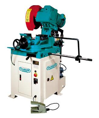 CKPCSFHC350SA-model.jpg