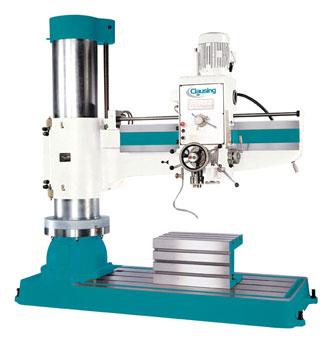 RDCL1600H模型(1).JPG