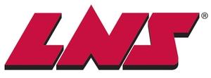 LNS Logo.jpg