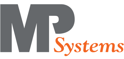 mp-systems-logo-header@2x.png