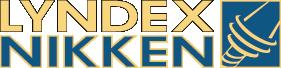 Lyndex-Nikken-Logo-w-金色-笔划.png