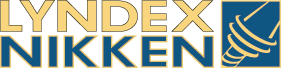 Lyndex-Nikken-Logo-w-Gold-Stroke.png
