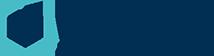 WINEMA-logo.png