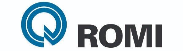 www.romiusa.com-所有照片和视频由romi机床提供