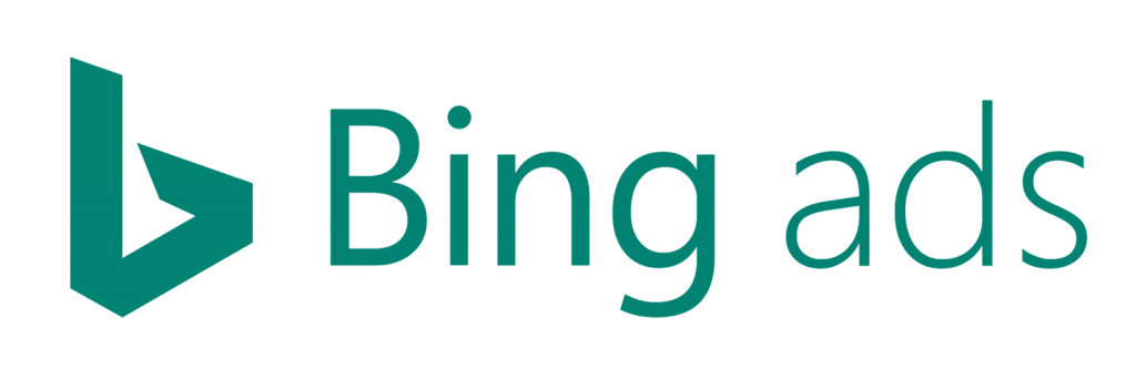 bing-ads.png