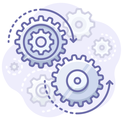 iconfinder_001_process_control_gears_2997992.png