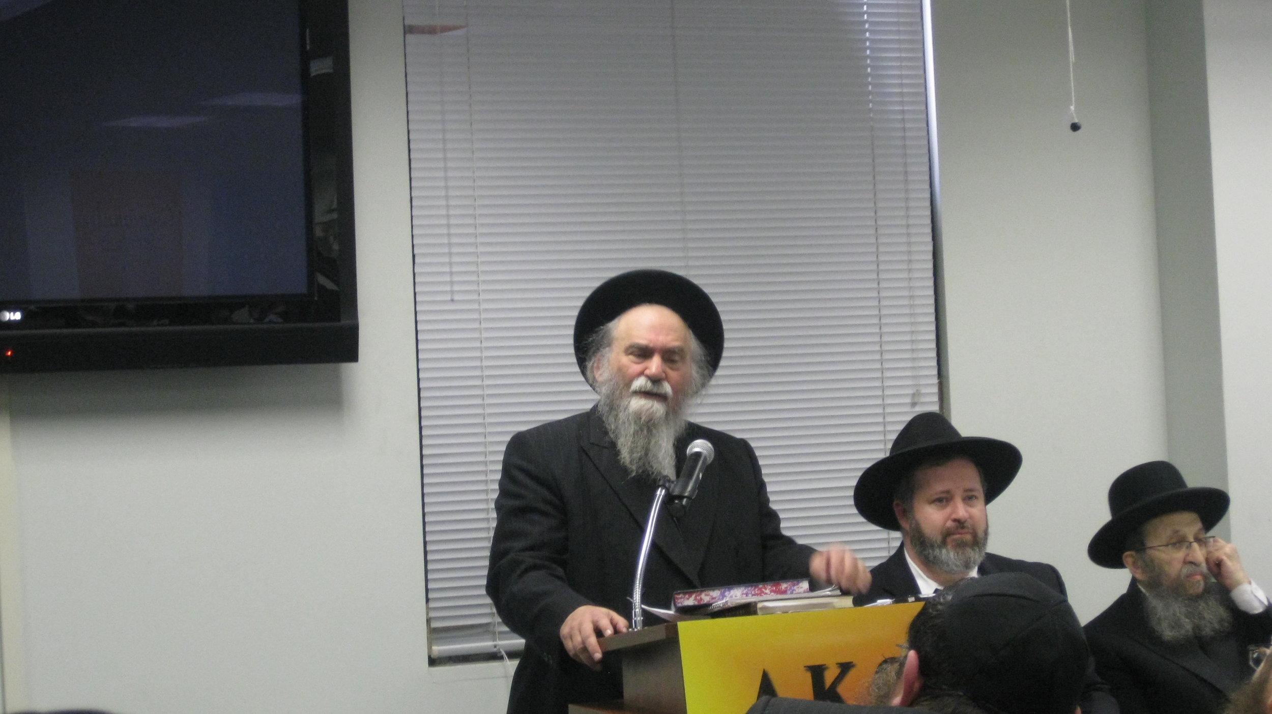 Rav Shlomo Miller-2.jpg