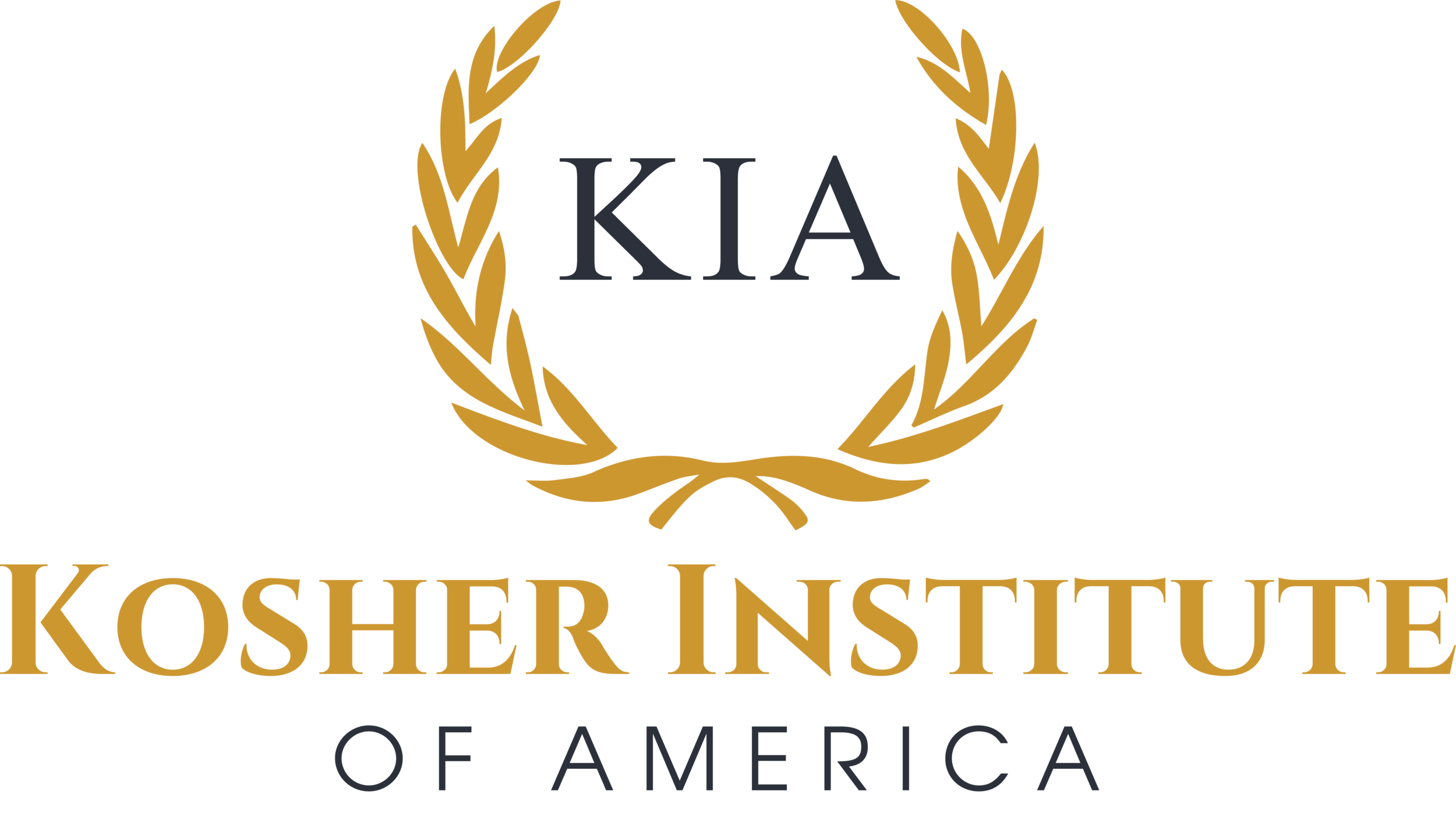 Kosher Institute of America Logo - PNG.png