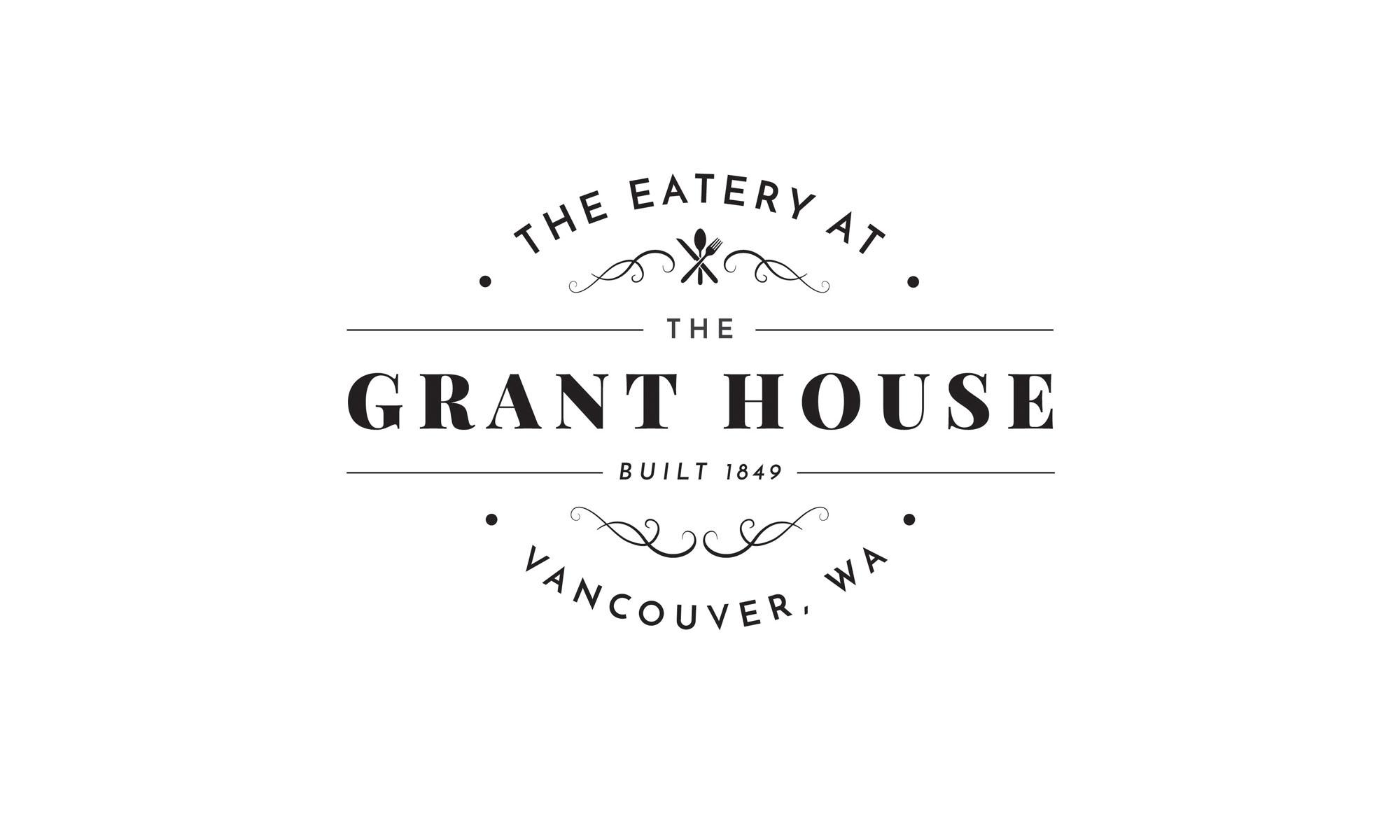 GrantHouse4.jpg