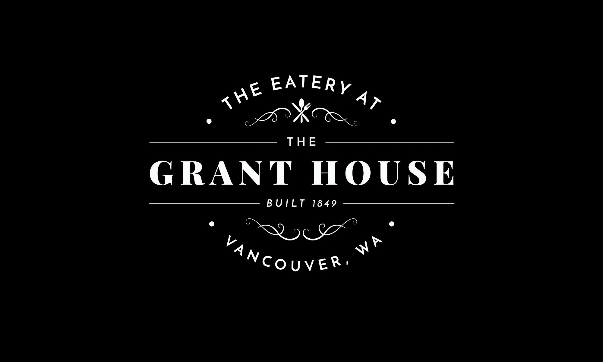 GrantHouse5.jpg