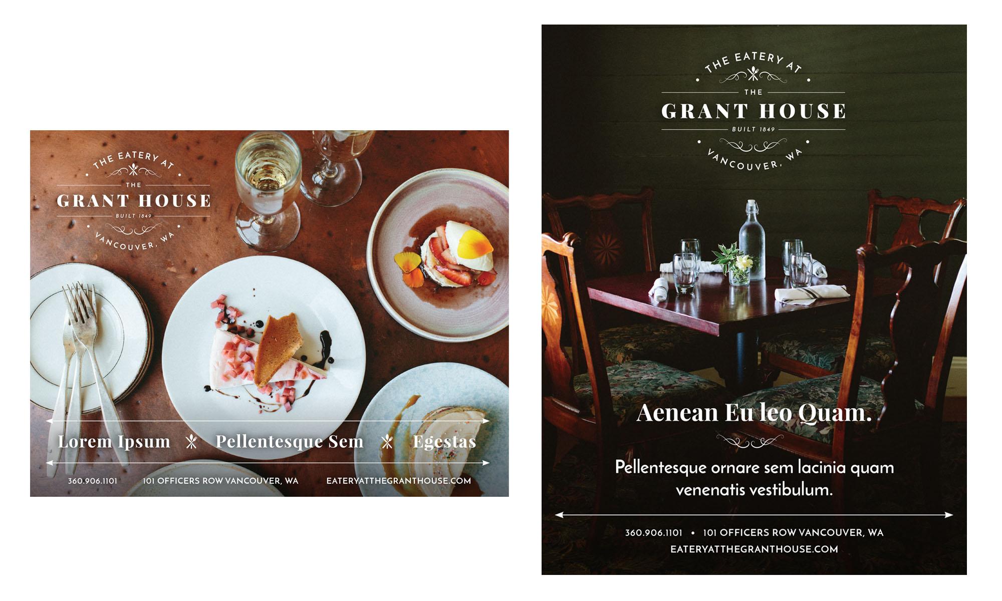 GrantHouse3.jpg