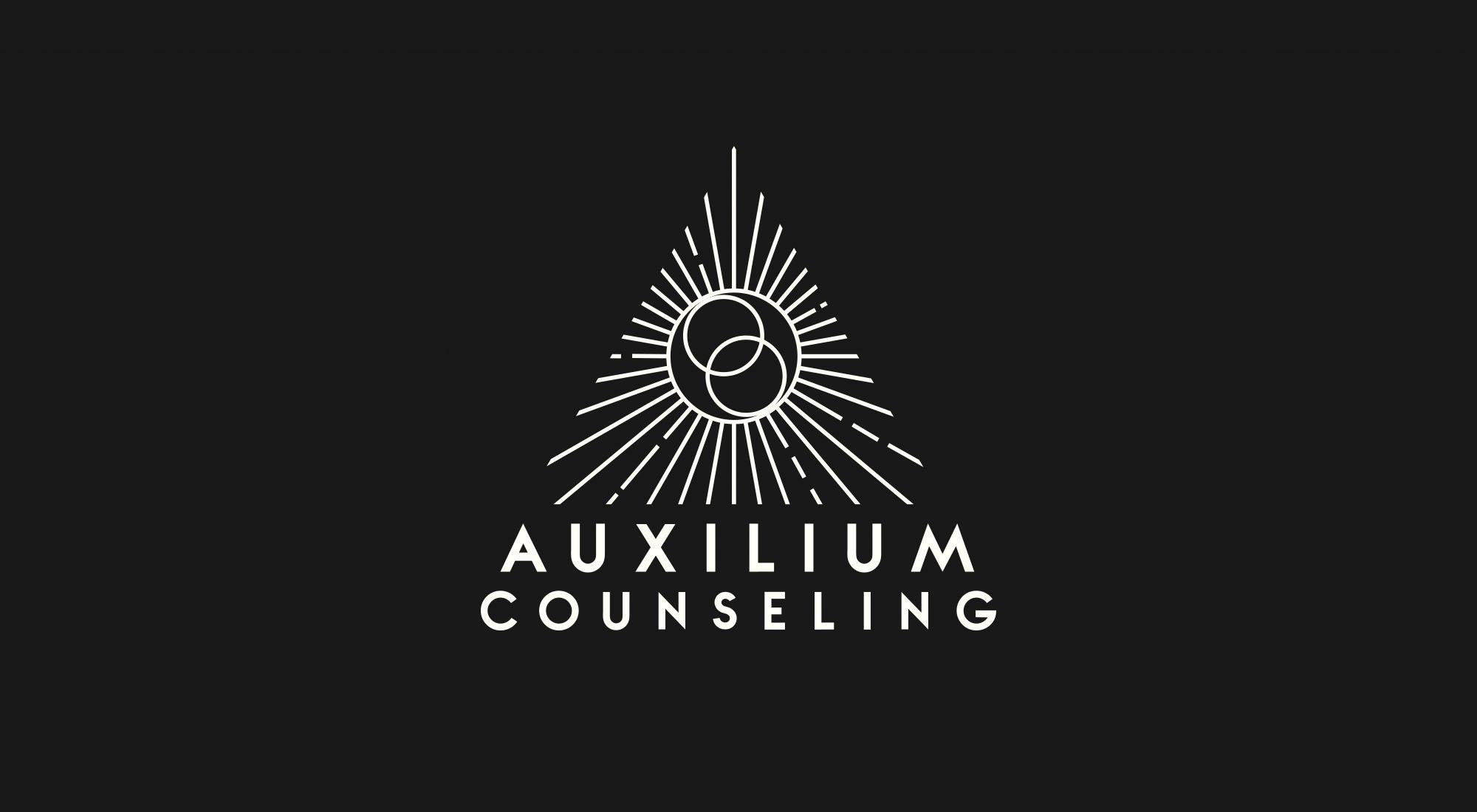 Auxilium9.jpg