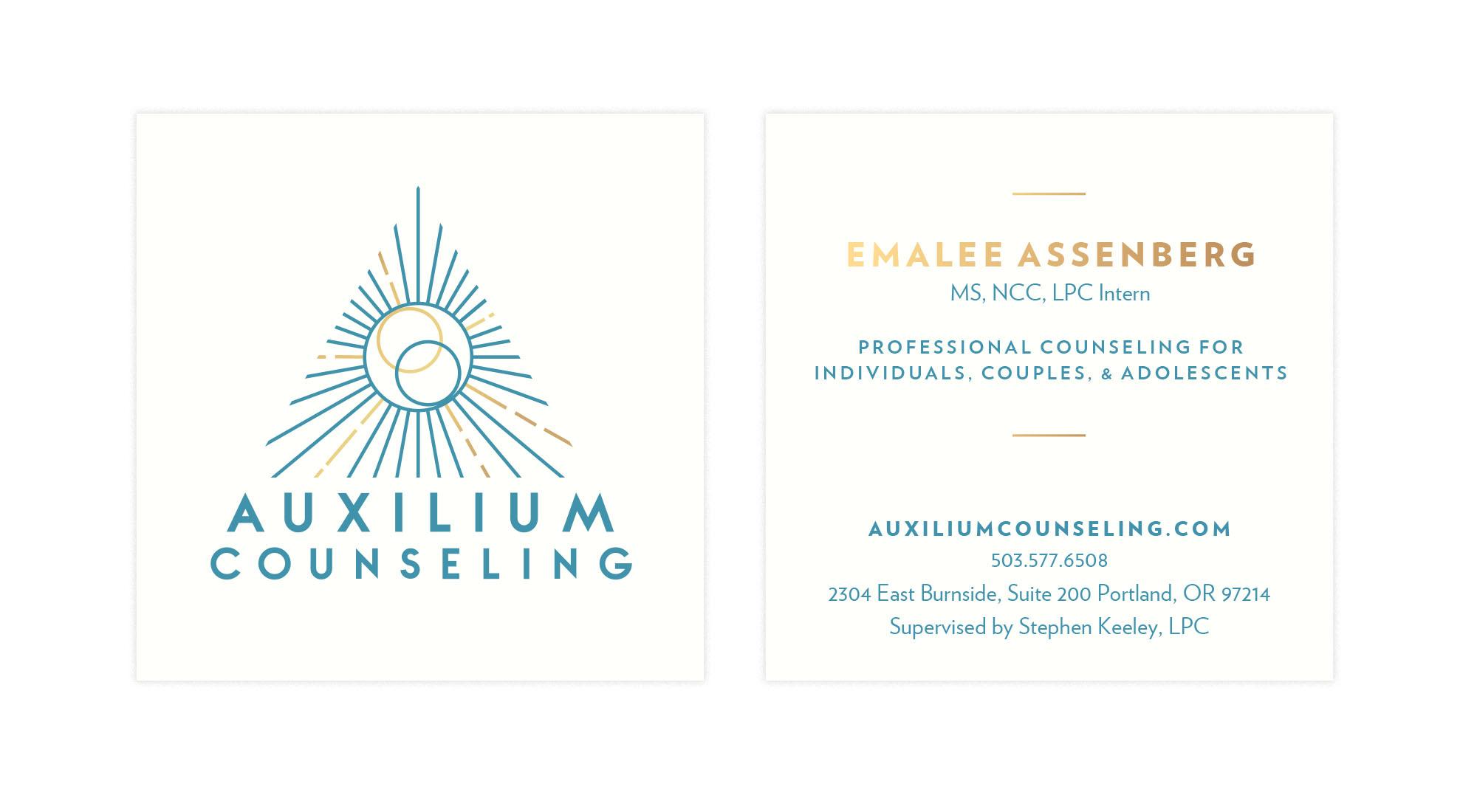 Auxilium12.jpg