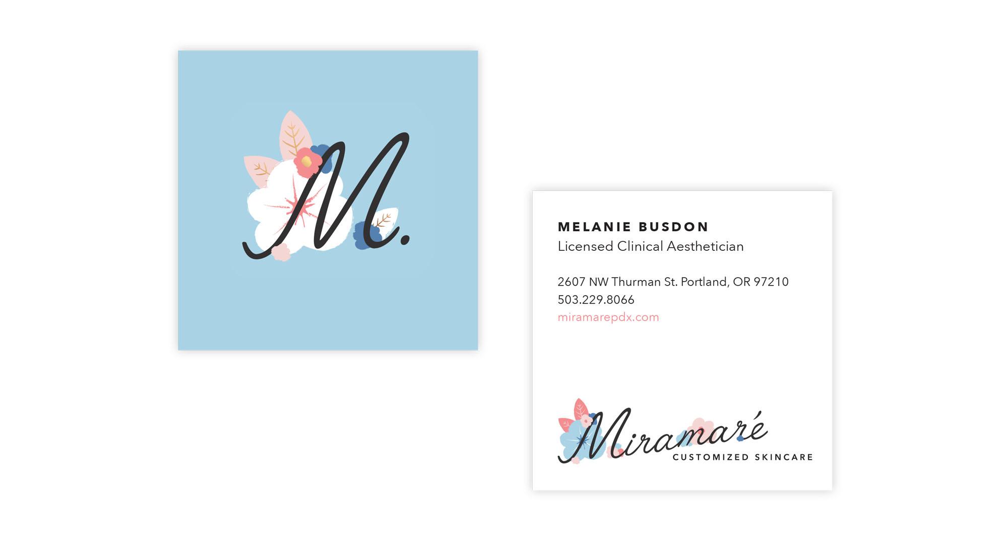 Miramare2.jpg