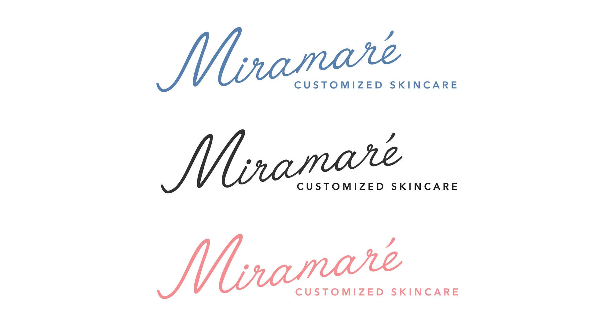 Miramare1.jpg
