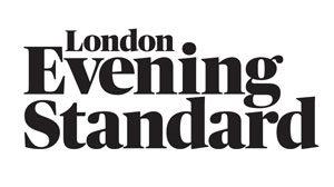 evening-standard-logo-300x168.jpg